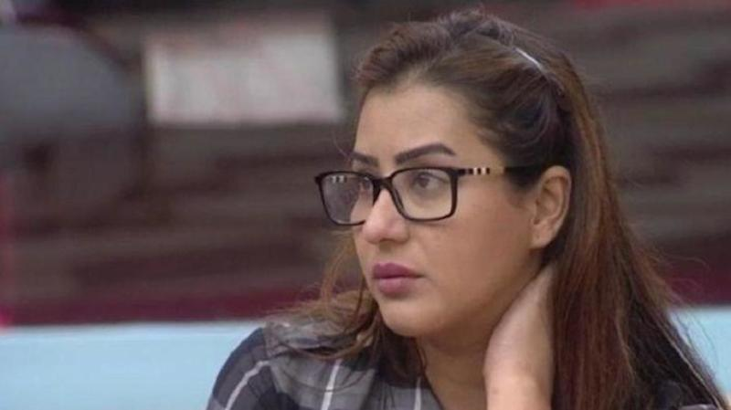 Shilpa Shinde on #MeToo movement: