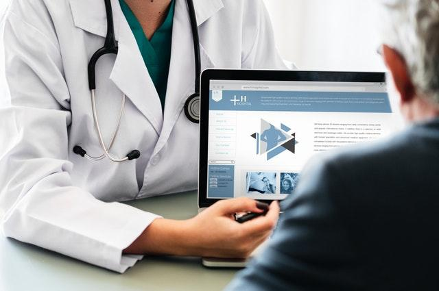 As per the Philips Future Health Index (FHI) 2019 report, insufficient data sharing happens currently, despite the fact that more people are open to sharing their data with their healthcare professionals.