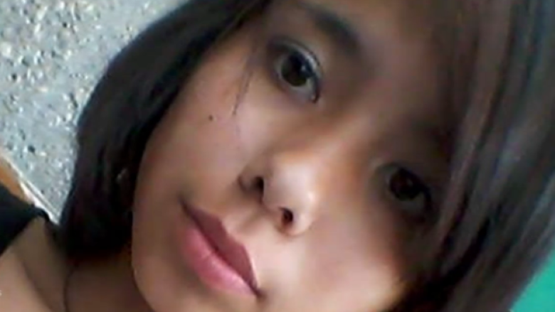 Former police officer who saw Tina Fontaine hours before she disappeared says he 'could have done better'