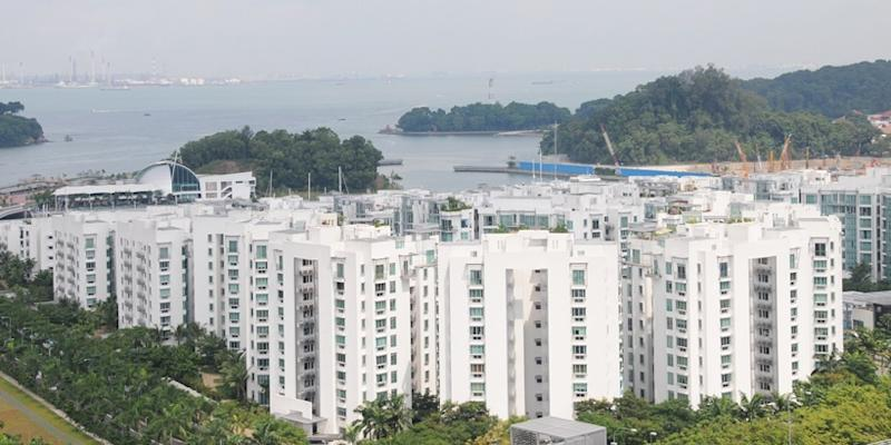<p><img/></p>With the growing demand for short-term accommodations, property agents in Singapore contend with the constant struggle of fending off temptations...