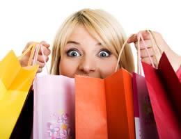 5-savvy-ways-to-spend-gift-cards-7-End-Lg