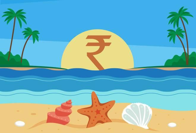 If chosen and used wisely, travel credit cards can significantly reduce  your travel bills through reward points, free travel vouchers,  cashbacks, discounts, complimentary air tickets, free lounge access, etc.
