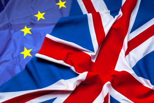 Stats and Opinion Polls Put the EUR and the GBP in Focus