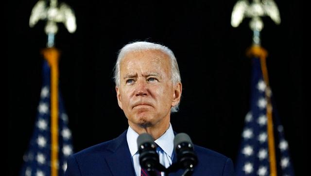 To appease the world's Islamists, Joe Biden snaps ties with truth on Kashmir, CAA, NRC