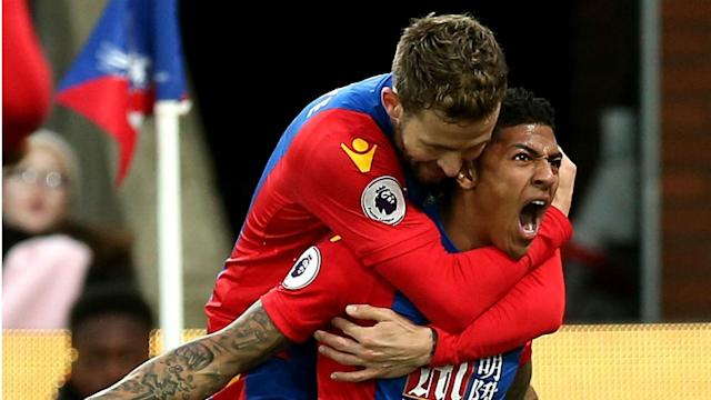 David Moyes is enduring a torrid time at Sunderland and Patrick van Aanholt has joined in with the criticism of the 53-year-old.