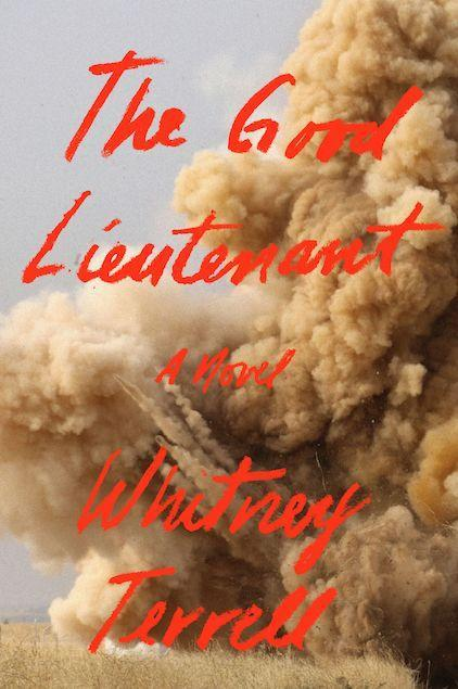 """<p><em><strong>The Good Lieutenant</strong></em></p> <p>By Whitney Terrell</p> <p>This modern-day war novel begins with a bang – a literal one, when an operation led by Lieutenant Emma Fowler turns deadly. Several soldiers and one young Iraqi are killed, as is Signals Officer Dixon Pulowski, Fowler's longtime lover.</p> <p>But what caused the mission to go so spectacularly awry? To answer that question, Terrell's novel veers back in time, delving into the story behind that tragic day. With each new perspective and plot twist, a portrait of what truly happened becomes slightly less mystifying. But the search for the truth only leads to more questions – and the realisation that perhaps the only honest thing about war is the tragedy it leaves in its wake. </p> <span class=""""copyright""""><strong>Image: Farrar, Straus and Giroux.</strong></span>"""