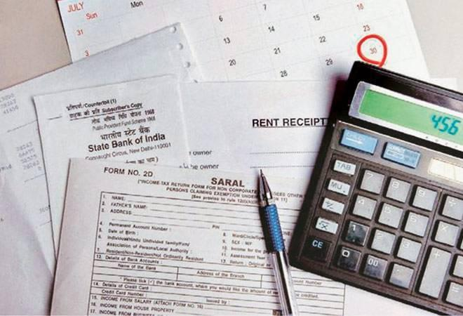 Faking house rent receipts? Now, submit proof to claim tax deductions
