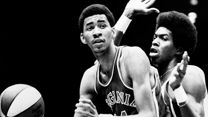 NBA draft: Best-ever No. 40 picks, where Kings select in second round
