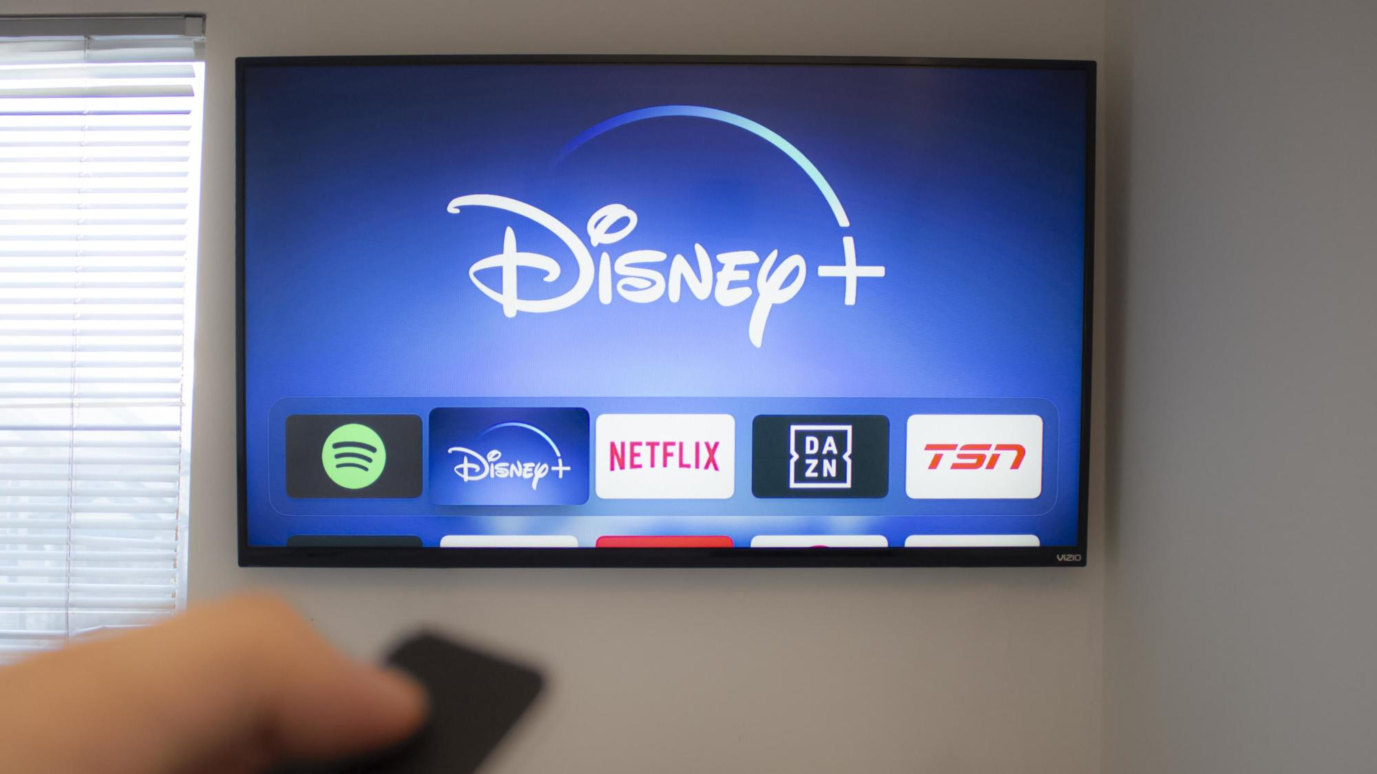 What investors can expect from Twitter, Uber and Disney earnings - Yahoo Finance