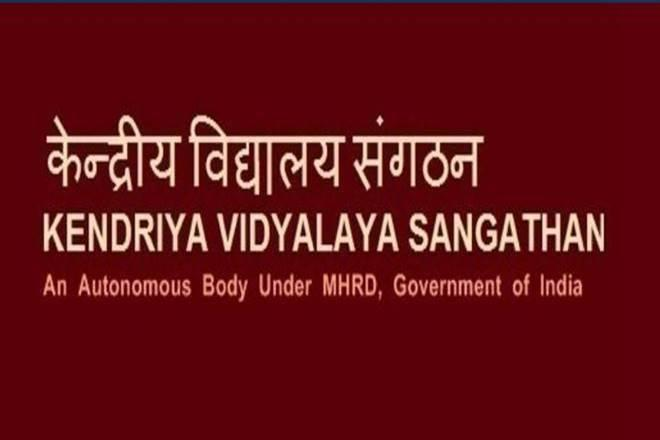 KVS recruitment 2019, kvsangathan.nic.in, TGT, PGT, PRT, teacher salary, 7th pay commission, 7th pay commission benefits, 7th CPC, Kendriya Vidyalaya Sangathan, teacher recruitment, teacher jobs