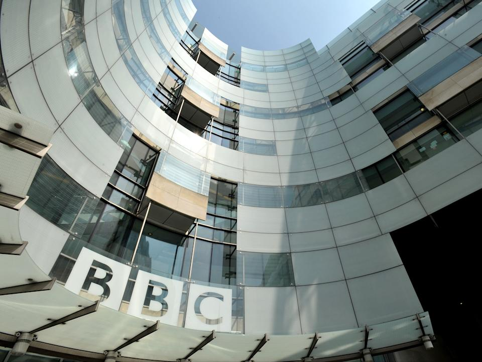 <p>Some 74 per cent of the 114,000 convictions for licence fee dodging in 2019 were for women – up 3 per cent since 2015</p> (PA)
