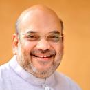 <p>The current BJP president, Amit Shah has proven to be a powerful leader no matter where. He helped the BLP take over Goa and Manipur and the party also won the elections in Uttrakhand and Uttar Pradesh.<br> Interesting Fact: Amit Shah has lost a crazy amount of weight thanks to yoga and a strict diet! Image source: Social Media </p>