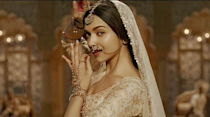 Deepika Padukone : She is too fond of her butter idlies and one might see her gorging on them when she is at home.