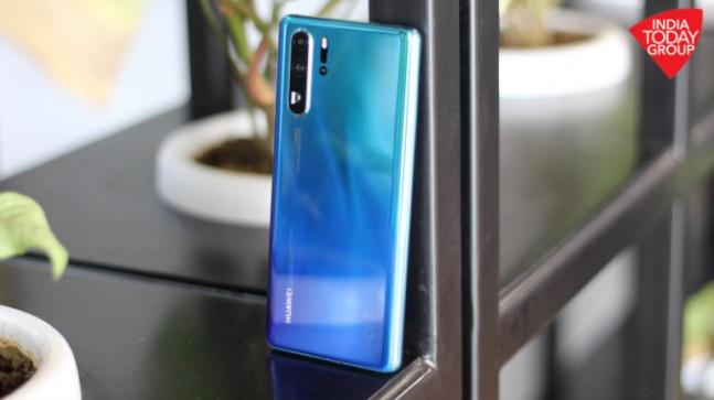 The Huawei P30 Pro has already established itself as the camera phone to beat this year. But does the P30 Pro offer a complete flagship smartphone experience?