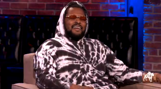 Schoolboy Q Joins World Star TV This Week