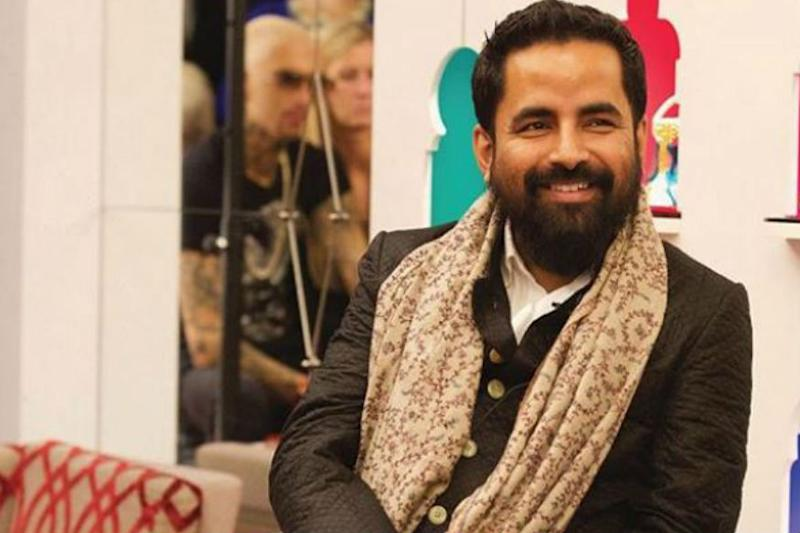 Sabyasachi Teams Up with Fashion Brand for 'Ready-to-Wear' Collection