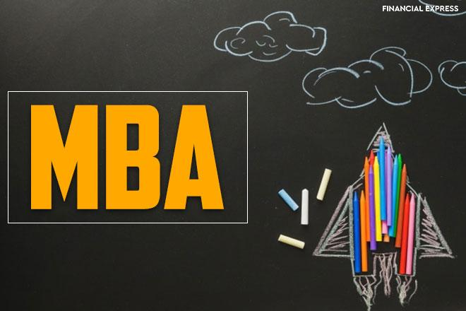 top mba colleges in india, top colleges in india, top business schools in india, mba colleges in delhi, mba admission, mba admission 2019, mba admission in india, mba admission in delhi, b school ranking, b school rankings 2019, education news