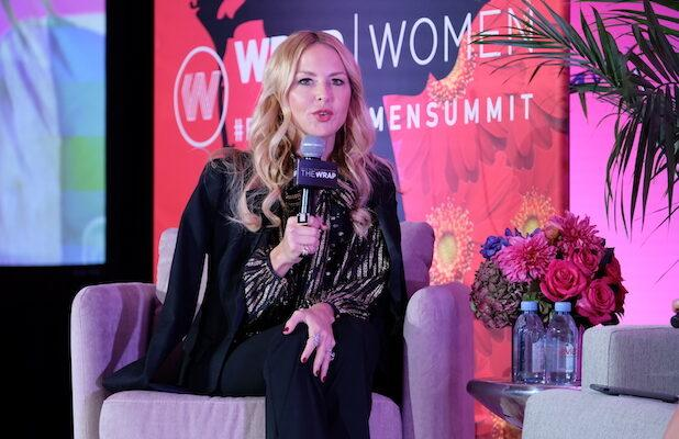 Rachel Zoe on How 'The Rachel Zoe Project' Became About Her – Which Wasn't the Plan