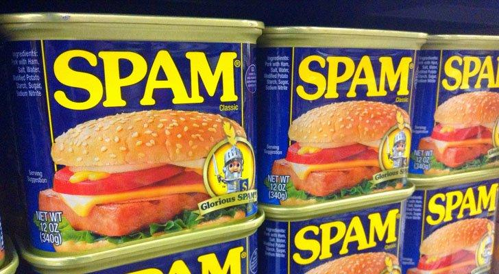 Hormel Foods Stock Is Making a Move Up As Brands Top Grocery Categories