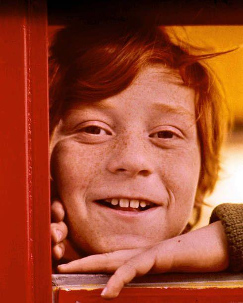"""<p>Bonaduce was a child star who came to fame as the wisecracking middle son on the '70s TV hit,<em> <a href=""""https://www.amazon.com/What-Get-Out-Show-Business/dp/B0013D1X36/ref=sr_1_1?crid=3IFS8TIS54ISW&dchild=1&keywords=the+partridge+family+complete+series&qid=1593694435&s=instant-video&sprefix=the+partrid%2Cinstant-video%2C162&sr=1-1&tag=syn-yahoo-20&ascsubtag=%5Bartid%7C10049.g.36596539%5Bsrc%7Cyahoo-us"""" rel=""""nofollow noopener"""" target=""""_blank"""" data-ylk=""""slk:The Partridge Family"""" class=""""link rapid-noclick-resp"""">The Partridge Family</a></em>. He largely dropping out of public life in the '80s. But his career revived in the '90s with cameos on several TV shows, including <em>Married … With Children </em>and <em>The Drew Carey Show</em>.</p>"""