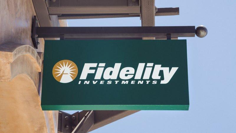 Fidelity Digital Assets to provide custody for London-based Nickel Digital Asset Management
