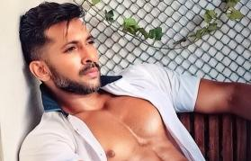 Reality contestants pay to win? Terence Lewis  lashes out at media, slams them for 'misquoting him'