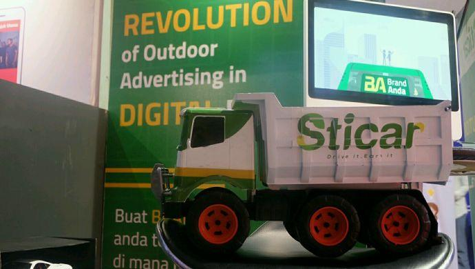 sticar_outdoor_advertising