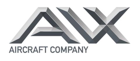 AVX Aircraft Company, L3 Technologies Submit Proposal for U S