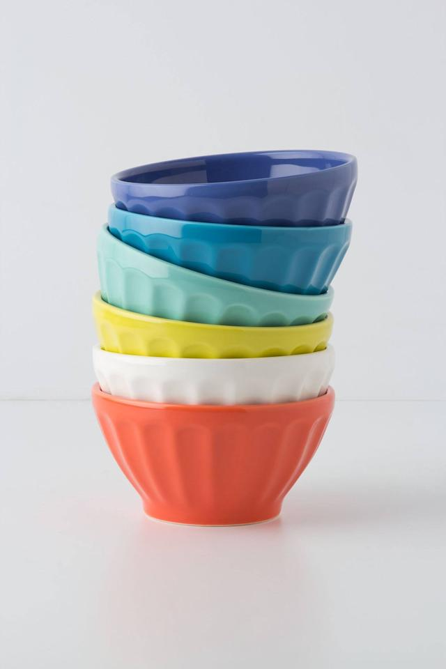 "<p>Upgrade your kitchen with this cute set of six <a href=""https://www.popsugar.com/buy/Assorted-Latte-Bowls-547521?p_name=Assorted%20Latte%20Bowls&retailer=anthropologie.com&pid=547521&price=25&evar1=casa%3Auk&evar9=47189500&evar98=https%3A%2F%2Fwww.popsugar.com%2Fhome%2Fphoto-gallery%2F47189500%2Fimage%2F47190613%2FAssorted-Latte-Bowls&list1=shopping%2Csales%2Chome%20decor%2Cfurniture%2Csale%20shopping%2Chome%20shopping&prop13=api&pdata=1"" rel=""nofollow"" data-shoppable-link=""1"" target=""_blank"" class=""ga-track"" data-ga-category=""Related"" data-ga-label=""https://www.anthropologie.com/shop/assorted-latte-bowls-set-of-6002?category=SEARCHRESULTS&amp;color=069"" data-ga-action=""In-Line Links"">Assorted Latte Bowls</a> ($25, originally $36).</p>"