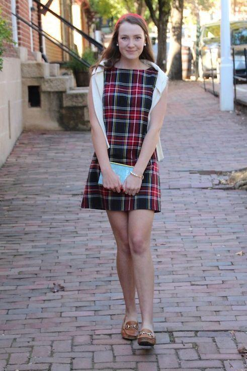 """<p>It's no mystery why so many people have fallen in love with the <em>Nancy Drew</em> series. Here, her preppy style makes for a lovely Halloween costume—just don't forget a magnifying glass.</p><p><strong>Get the tutorial at <a href=""""http://www.gimmeglamour.com/2016/10/easy-halloween-costume-nancy-drew.html"""" rel=""""nofollow noopener"""" target=""""_blank"""" data-ylk=""""slk:Gimme Glamour"""" class=""""link rapid-noclick-resp"""">Gimme Glamour</a>.</strong></p><p><a class=""""link rapid-noclick-resp"""" href=""""https://go.redirectingat.com?id=74968X1596630&url=https%3A%2F%2Fwww.walmart.com%2Fsearch%2F%3Fquery%3Dbooks&sref=https%3A%2F%2Fwww.thepioneerwoman.com%2Fholidays-celebrations%2Fg37014285%2Fbook-character-costumes%2F"""" rel=""""nofollow noopener"""" target=""""_blank"""" data-ylk=""""slk:SHOP BOOKS"""">SHOP BOOKS</a></p>"""