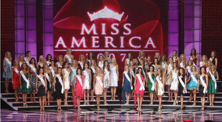 Miss America Swimsuit Competition Is No More