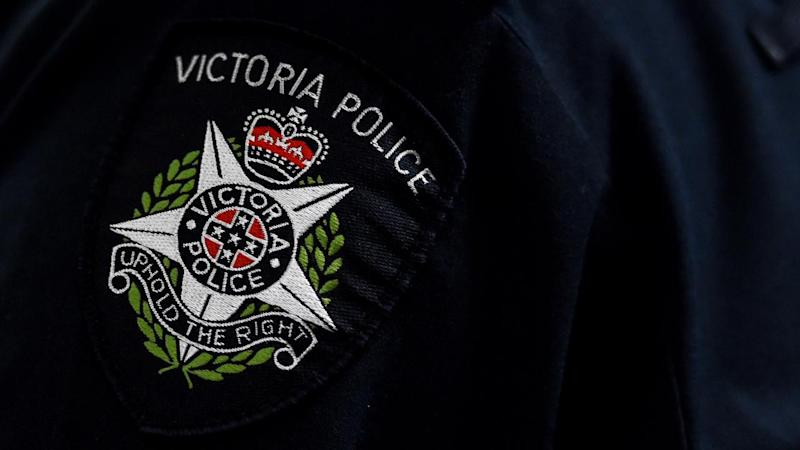 Sex offender DNA powers for Vic Police