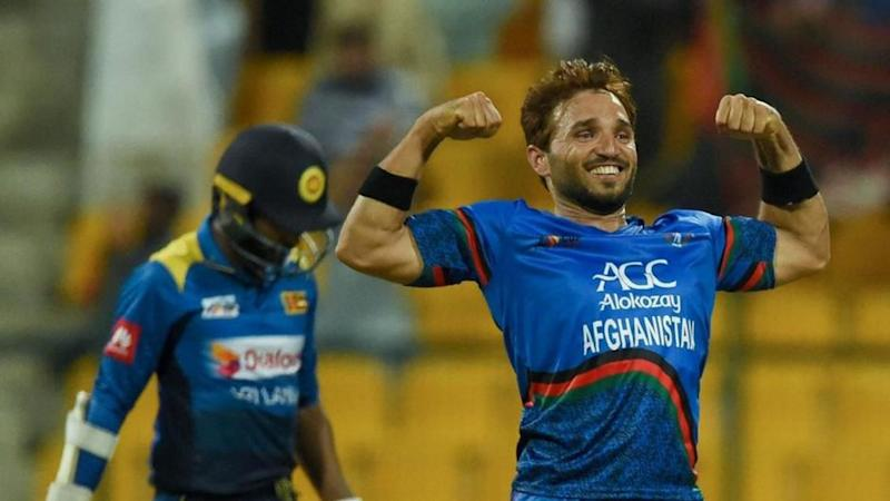 Asia Cup: Discussion points as Afghanistan knock Sri Lanka out