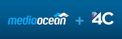 Mediaocean To Acquire 4C