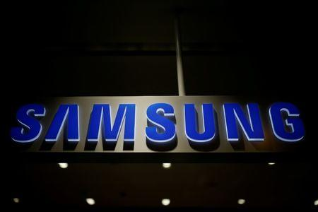 Samsung Earnings Slow but Grow Despite Recall in Q3 Preview