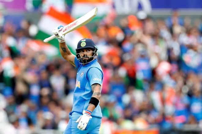 Virat Kohli, Virat Kohli records, India vs Pakistan, Virat Kohli world cup, Virat Kohli ODI records, Virat Kohli runs, ODI runs, Sachin Tendulkar, Sachin Tendulkar reords, sports news