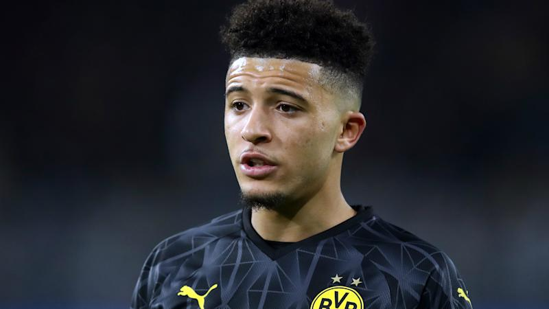 Rumour Has It: Man Utd contact Sancho's agent, Chelsea ready to offer Donnarumma huge deal