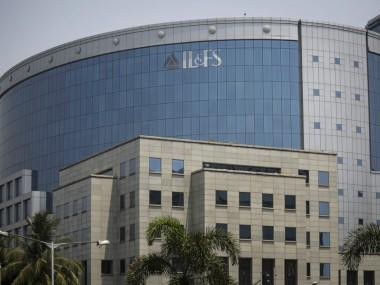Seven Indian staff members of IL&FS 'detained' in Ethiopia; Centre takes up issue with authorities in African nation