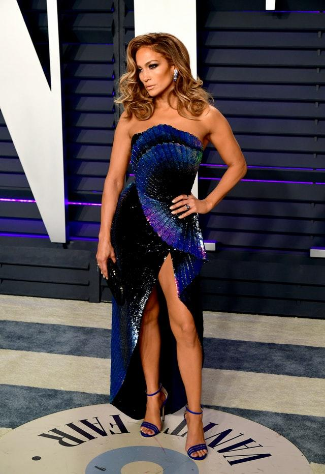 The 91st Academy Awards – Vanity Fair Party – Los Angeles