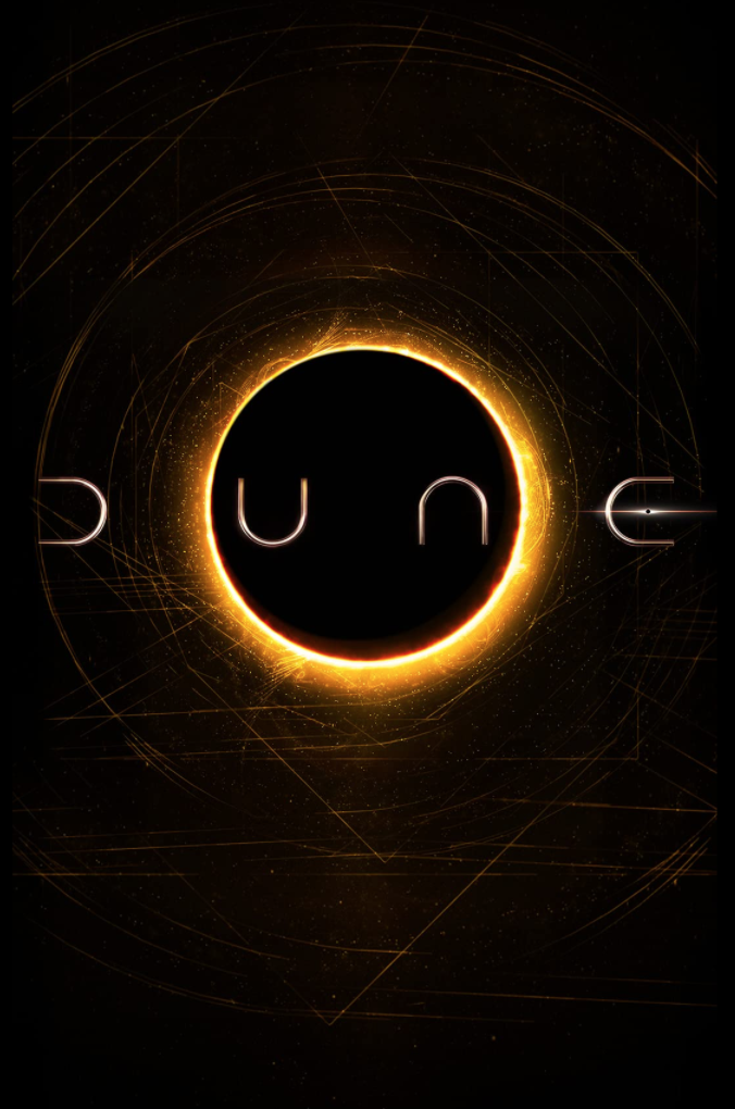 <p>Every space opera/epic since Frank Herbert's <em>Dune</em> is only a shadow. While the novel borrows more from fantasy and myth, it has come to be known as a sci-fi classic, influencing almost everything set on another world. Director Denis Villeneuve looks poised to finally enact a faithful adaptation. </p>