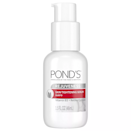 """A hard-working serum doesn't have to be expensive, as proven by Pond's Rejuveness Skin Tightening Serum. For mature skin that also happens to be dry or reactive, Marchbein says it's a great choice — even if you're new to skin care. """"It combines <a href=""""https://www.allure.com/gallery/biggest-retinol-cream-myths?mbid=synd_yahoo_rss"""" rel=""""nofollow noopener"""" target=""""_blank"""" data-ylk=""""slk:retinol"""" class=""""link rapid-noclick-resp"""">retinol</a>, niacinamide, and glycerin — especially good for beginners or those with sensitive skin since they are a lower strength than prescription versions,"""" she tells <em>Allure</em>."""
