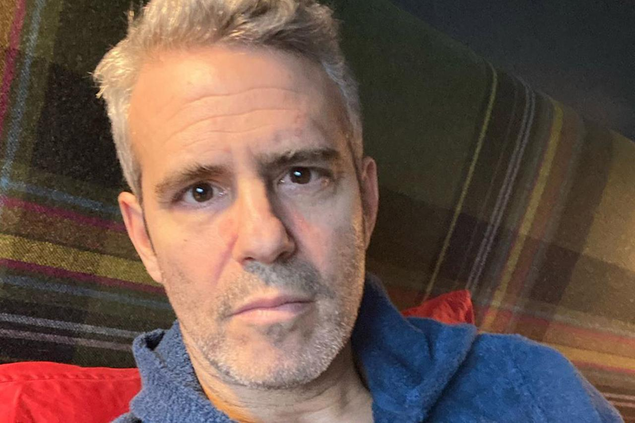 """<p><a href=""""https://people.com/tag/andy-cohen/"""">Cohen</a> tested positive for the <a href=""""https://people.com/health/coronavirus-difference-between-social-distancing-self-quarantining-lockdown-shelter-in-place/"""">novel coronavirus</a>(COVID-19).</p> <p>""""After a few days of self-quarantine, and not feeling great, I have tested positive for Coronavirus,"""" the Bravo host <a href=""""https://people.com/health/andy-cohen-says-he-has-tested-positive-for-coronavirus-and-urges-people-to-stay-home/"""">shared on Instagram on March 20</a>.</p> <p>Cohen said that<a href=""""https://people.com/tag/watch-what-happens-live/""""><em>Watch What Happens Live with Andy Cohen</em></a>will be going on hiatus while he recovers. It was previously announced that the Bravo talk show would film<a href=""""https://people.com/tv/all-new-york-city-based-late-night-shows-join-other-tv-productions-filming-without-audience/"""">without a live audience</a>in an effort to protect against the rapidly spreading respiratory virus.</p> <p>""""As much as I felt like I could push through whatever I was feeling to do #WWHL from home, we're putting a pin in that for now so I can focus on getting better,"""" he continued. """"I want to thank all the medical professionals who are working tirelessly for all of us, and urge everybody to stay home and take care of themselves.""""</p>"""