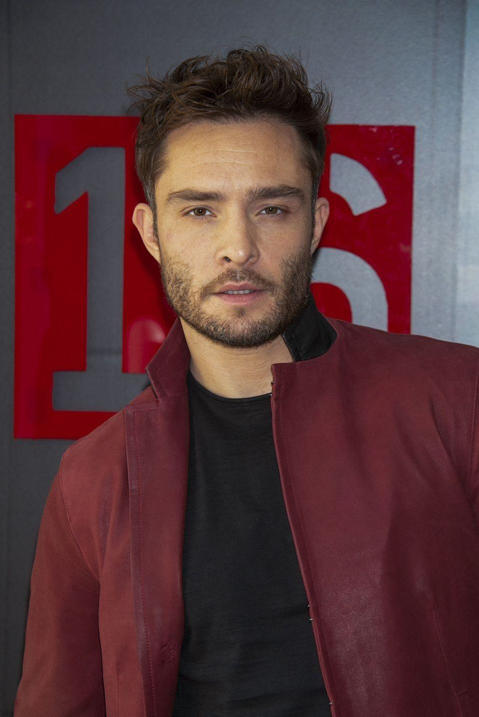 <p>Here's what's up with this leading man in 2021: He's focused on producing while still dabbling in the acting scene every now and then. He most recently starred in the movie <em>Me, You, Madness.</em> </p><p>He's also got a new GF, a model named Tamara Francesconi, and yeah, they're really freakin' cute.</p>