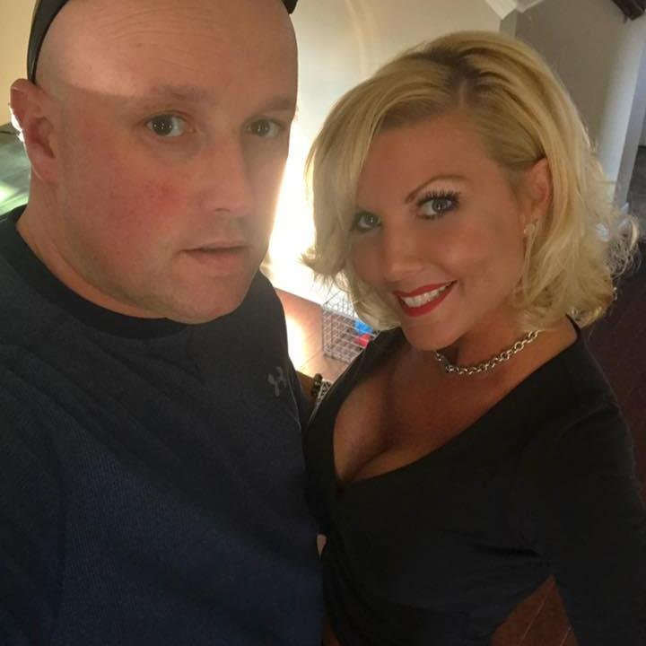 Absinthe: William Jeff West charged with Kathleen Dawn