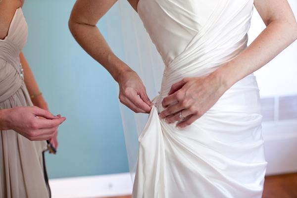 Wedding Attire Gone Wrong 11 Real Disaster Stories