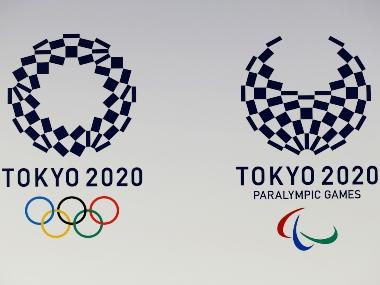 Tokyo Olympics 2020: Marathon, race walks proposed to be held in Sapporo's Odori Park, organisers devising loop course