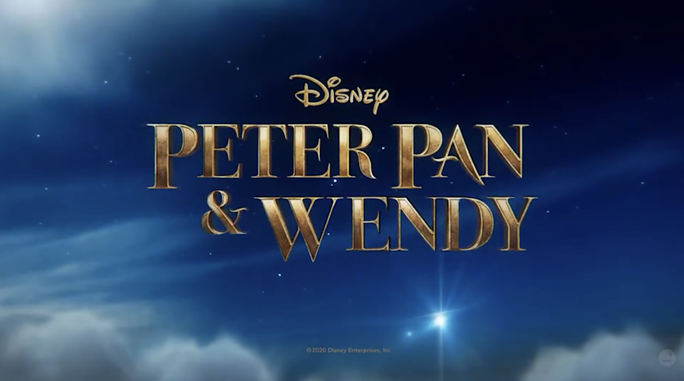 Enjoy this Disney classic recreated with all the iconic characters you've come to know and love.
