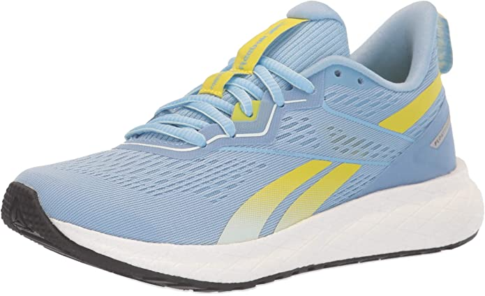 "<h2>Up To 30% Off Reebok</h2><br>Select <a href=""https://amzn.to/34Wuomi"" rel=""nofollow noopener"" target=""_blank"" data-ylk=""slk:Reebok"" class=""link rapid-noclick-resp"">Reebok</a> footwear and activewear styles are currently up to 30% Off. <br><br><strong>Reebok</strong> Women's Forever Floatride Energy 2, $, available at <a href=""https://amzn.to/34Wuomi"" rel=""nofollow noopener"" target=""_blank"" data-ylk=""slk:Amazon"" class=""link rapid-noclick-resp"">Amazon</a>"