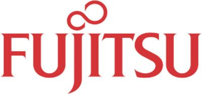 Fujitsu is the leading Japanese information and communication technology (ICT) company offering a full range of technology products, solutions and services. (PRNewsfoto/Fujitsu)