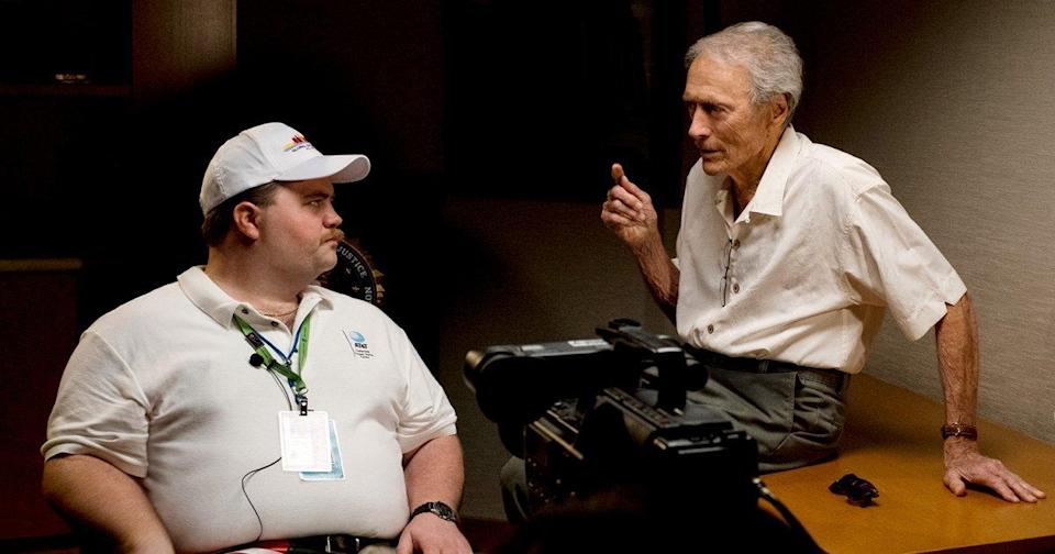 Clint Eastwood's Richard Jewell Bombs After Backlash — Marks His Worst Opening in 40 Years
